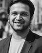 Nishith Rastogi